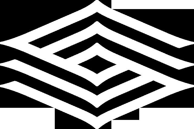 SAMM ENTERTAINMENT ロゴ